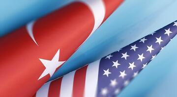 Biden döneminde Türkiye ile ABD arasında ilk temas Suriye, Libya, Doğu Akdeniz...