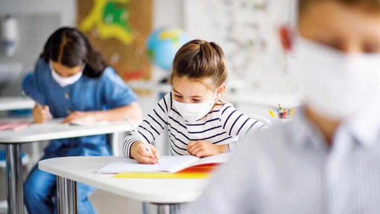 BİLSEM okulları ne zaman açılacak MEB Bilim ve Sanat Merkezleri için yüz yüze eğitim tarihini duyurdu