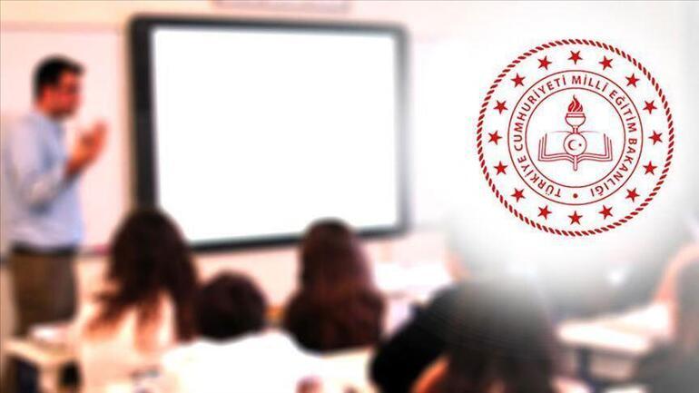 Ortaokullar ne zaman açılacak MEB duyurdu 5. 6. 7. ve 8. sınıflarda eğitim öğretim takvimi belli oldu