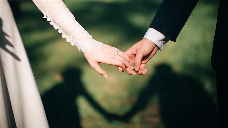 Düğün salonları açılacak mı, ne zaman açılacak Düğünlerde gizli davetliler dönemi için yeni hazırlık