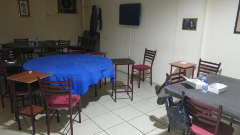Kahvehaneler ne zaman açılacak, açılacak mı Kıraathaneler (kahvehaneler) için gözler yeni kararlarda