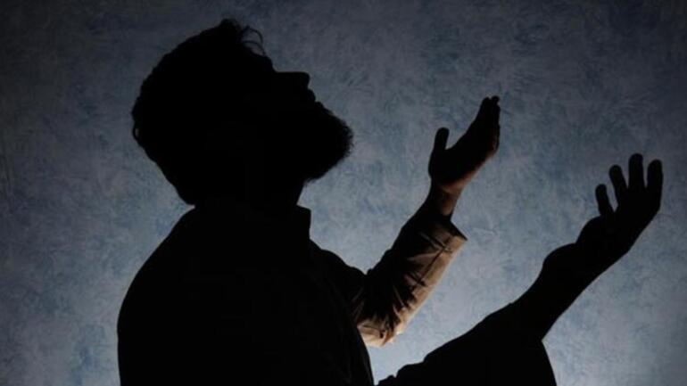 Regaip Kandili ibadetleri nelerdir İşte Regaip Kandili'nde yapılacak ibadetler
