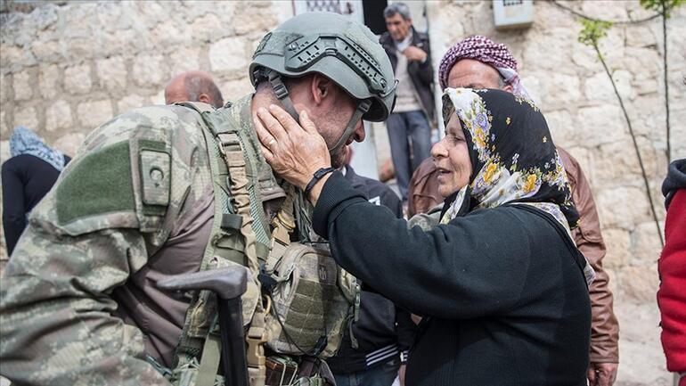 New York Timesdan övgü dolu yazı: Türkiye tek ülke