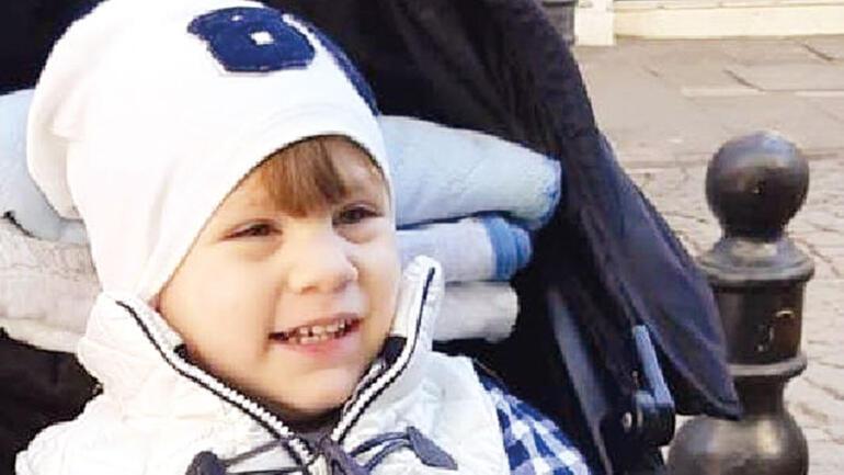 Tokkal Ailesi evlerinde katledildi: İlk şüpheli oğlu