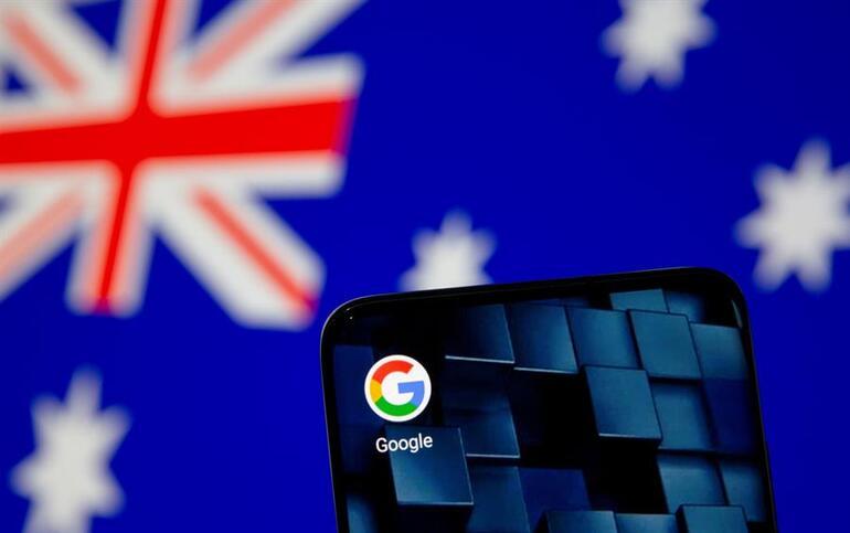 Facebook Avustralyadaki yasakla ne amaçlıyor