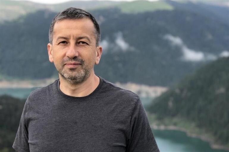 Teksastaki görülmemiş felaketi Türk mühendis anlattı: Olanlardan kötü yönetim sorumlu