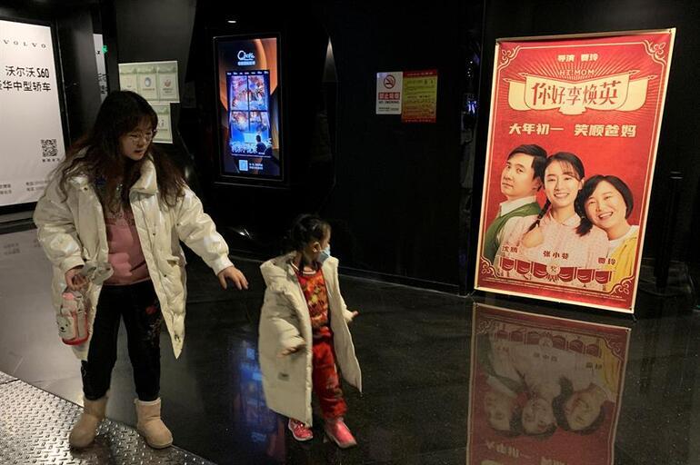 Çin, çocuk sınırlamasına ilişkin politikayı kaldırmayı planlıyor