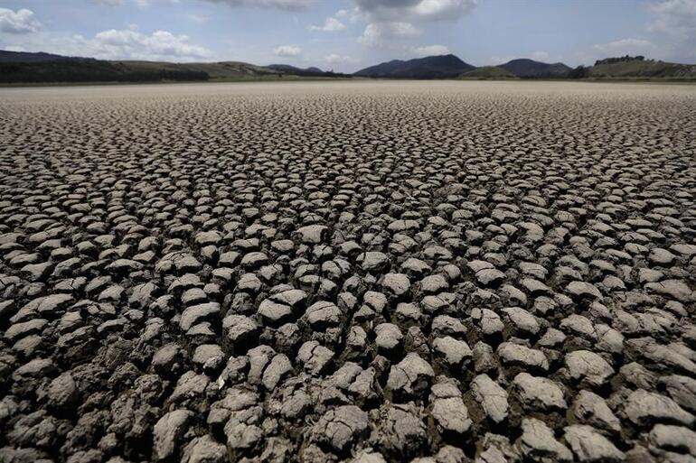 John Kerryden iklim krizi uyarısı: Sadece 9 yıl kaldı