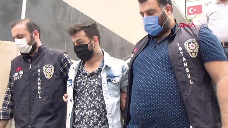 Savcı, babasını öldüren Mert'e neden az ceza verdiğini izah etti: Böyle baba olmaz