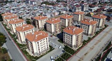 Bu illerde yatırım yapanlar yaşadı İşte konut fiyatları en çok artan şehirler