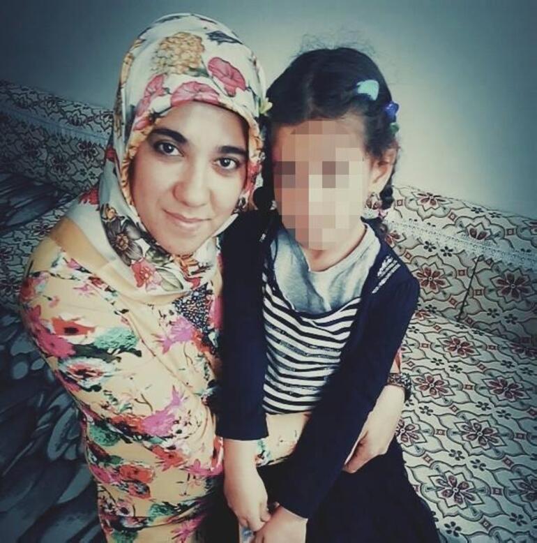 Eşini 46 bıçak darbesiyle öldürmüştü Savcı talebinde direndi