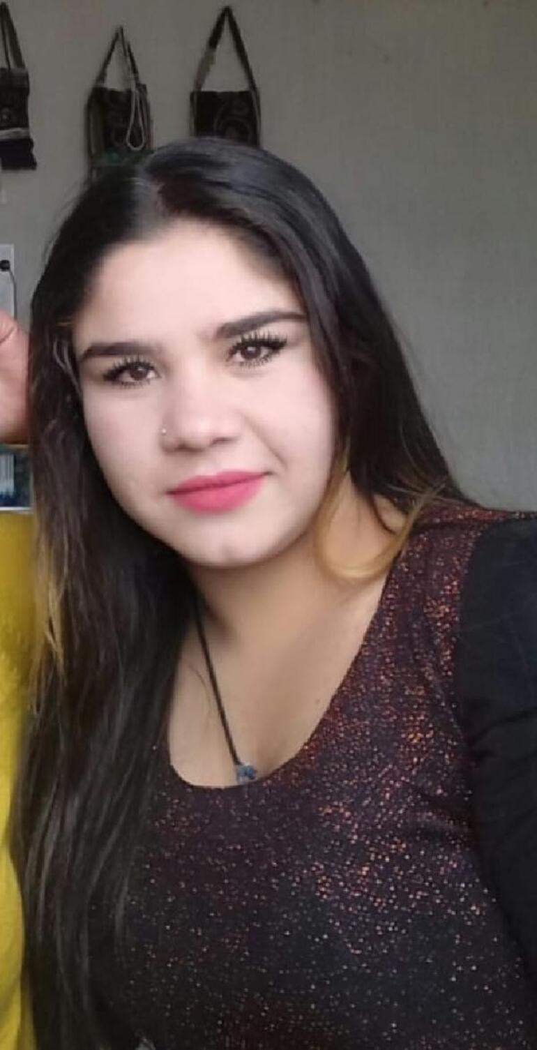 Çok acı olay 4 yıl arayla iki kızı kayboldu