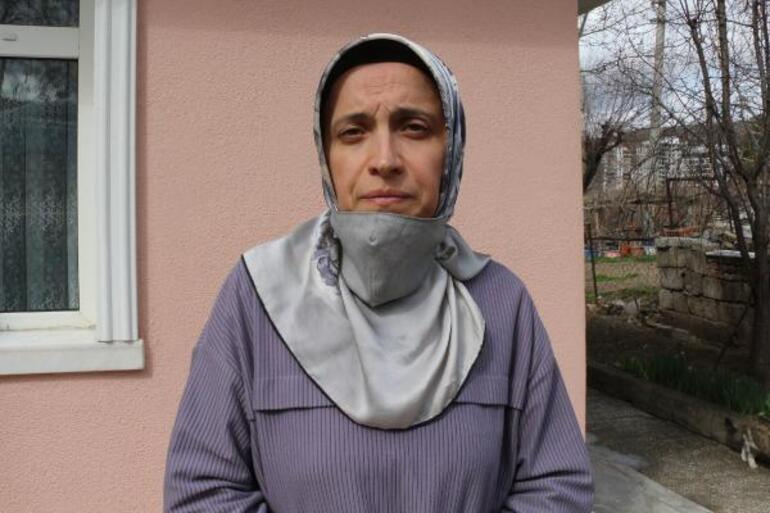 İzmirde intihar eden polis memurunun ablasından yürek yakan ifadeler