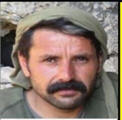 İçişleri Bakanlığı duyurdu Teröristbaşı Murat Karayılanın koruması etkisiz hale getirildi