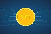 NFT nedir, nasıl kullanılır NFT coin hakkında bilgiler