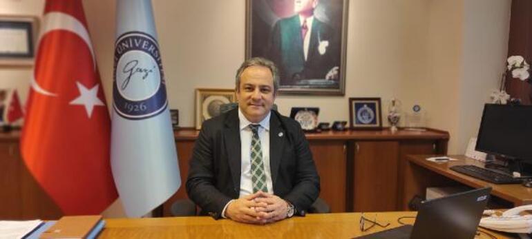 Prof. Dr. Necmi İlhan, gençlerde vaka artışının 3 sebebini açıkladı