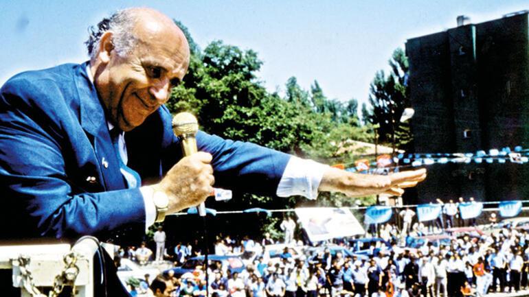 Yeni Asya'nın kurucusu Mehmet Kutlular vefat etti