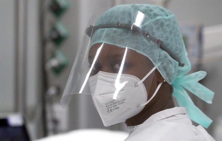 Haftada bir yeni mutasyon Adını koydular: Biyolojik Fukushima