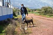 Antalyada korkunç cinayet İtiraf ettiler
