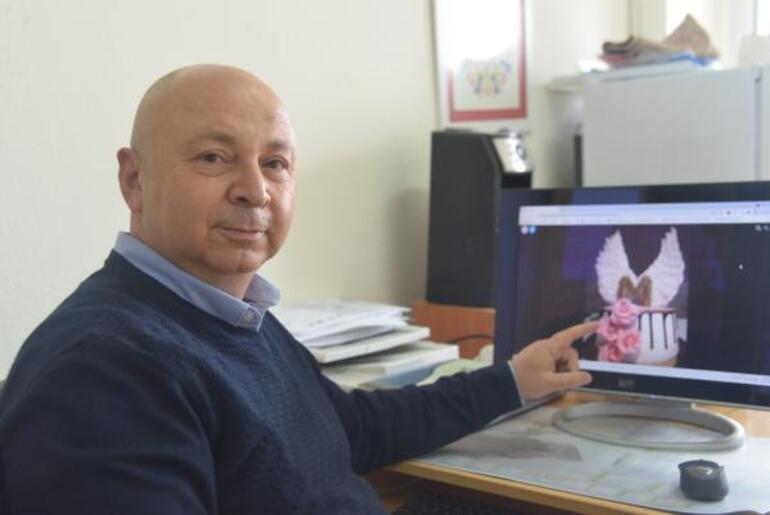 Prof. Dr. Sertaç Özer ölüme kadar götürebilir diye uyardı Aman dikkat...