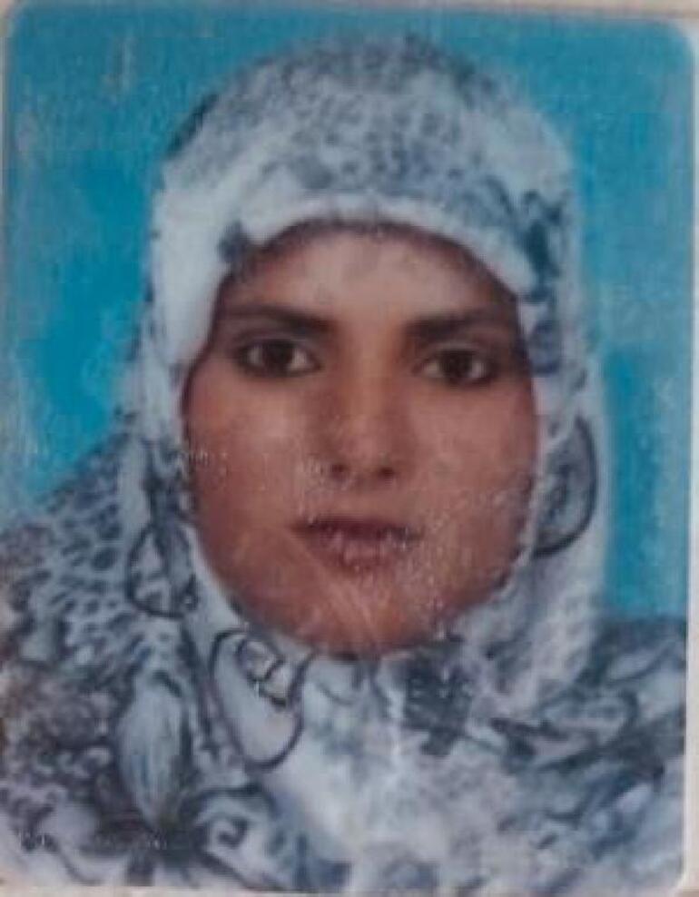 Türkiyenin kanını donduran anne kendini böyle savundu 3 çocuğunu öldürmüştü...