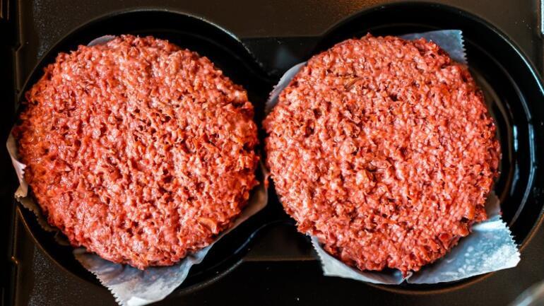 Veganlara ve et tüketenlere sorduk: Yapay ete nasıl bakıyorsunuz