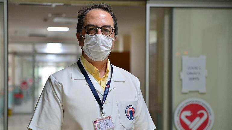 6 İDDİA 6 GERÇEK   Koronavirüsü yok eden spreyler, gargaralar, pastiller...