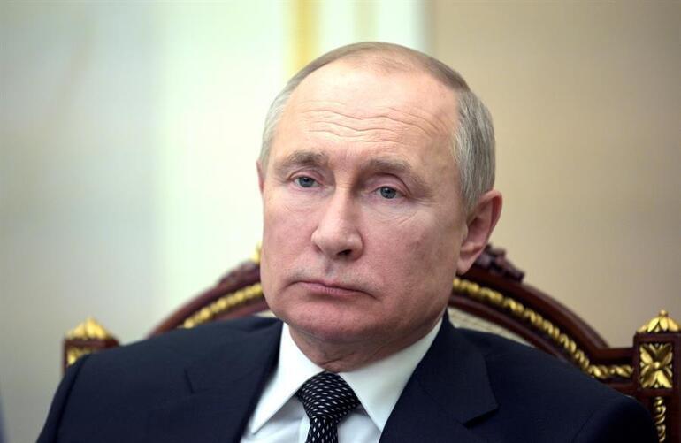 Rusyadan flaş Karadeniz kararı: Erişime kapattılar
