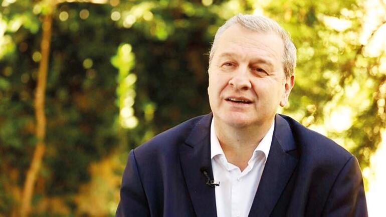 İsmail Hakkı Polat: Mağdurlar sükûnetle beklemeli