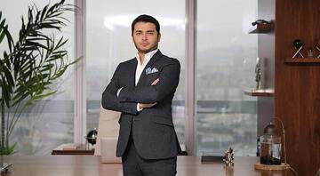 Thodexin sahibi kripto Faruk Fatih Özer koruma tutmuş