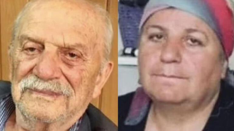 3 saat arayla koronavirüs nedeniyle baba ve kızı hayatını kaybetti