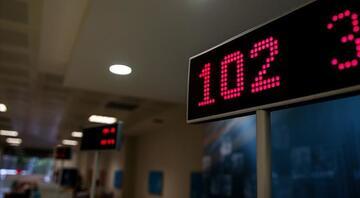 Tam kapanma genelgesine göre banka çalışma saatleri: Bankalar kaçta açılıyor, kaçta kapanıyor