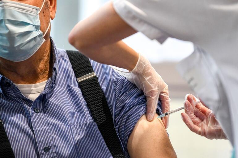 7 SORU 7 YANIT | Aşıdan kaçanların sayısı yüksek... Zorunlu hale gelebilir mi
