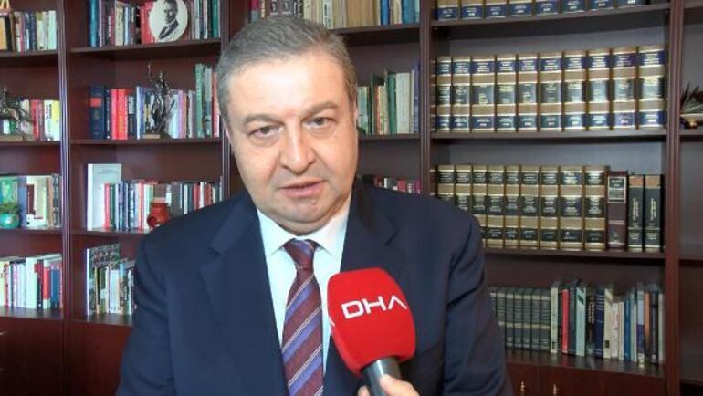Mehmet Özden kardeşi Nazlım Suna Öze yeni suçlama Avukatlar konuştu...