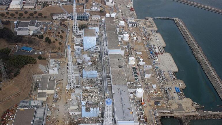 <strong>Fukuşima</strong> Dai-ni nükleer santrali devreden çıkarılacak