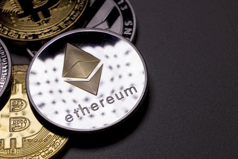 <strong>Ethereum</strong>la başladı İşte dünyanın en genç kripto milyarderi <strong>Vitalik Buterin</strong>
