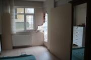 Bitişikteki ev yıkılırken yatak odası delindi İnanılmaz olay