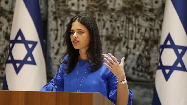 <strong>Netanyahu</strong>'nun eski bakanının ses kaydı sızdı: O diktatör ve zorba