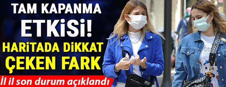 Sağlık Bakanı Fahrettin Kocadan koronovirüs aşısı açıklaması... Üçüncü doz yerli olacak