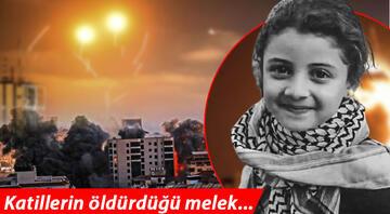 Son dakika haberi... İsrail vahşette sınır tanımıyor Gazzeye bomba yağdırıyor.. Bu yüzü unutmayın