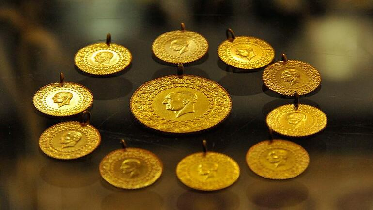 Altın neden bu kadar hızlı yükseliyor | 2 SORU 5 UZMAN