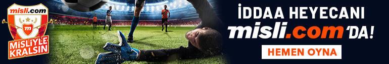 Canlı Anlatım İzle | Türkiye Moldova maçı