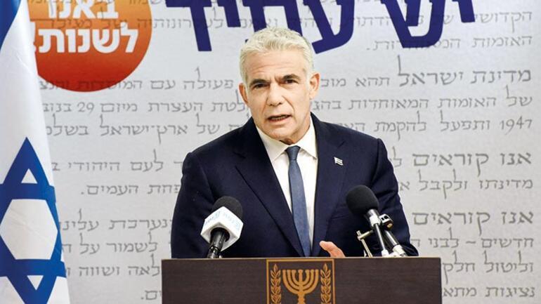 Netanyahu'nun kaderi yarın belli olacak