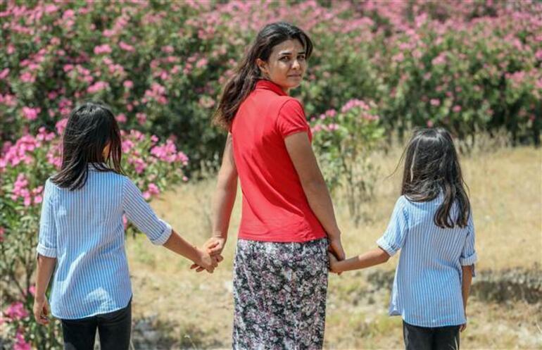 Türkiye günlerce onu konuştu... İşte Melek İpekin yeni hayatı: Zor günleri geride bıraktı