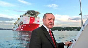 Cumhurbaşkanı Erdoğan'ın açıklayacağı müjde ne Müjde açıklaması için tarih verdi