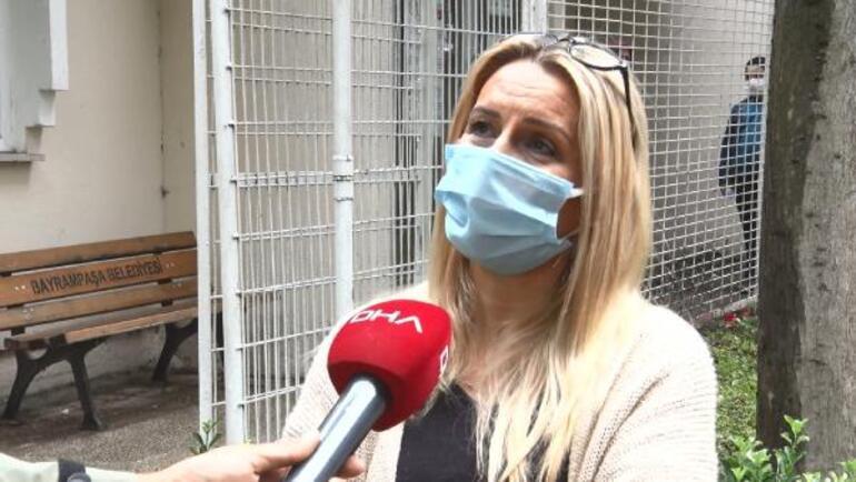 İstanbulda pazar günü seçim heyecanı var 14 mahallede sandık kurulacak