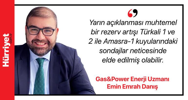 Cumhurbaşkanı Erdoğan yarın açıklayacak Uzmanlar müjde haberi için ne diyor