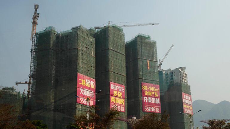 Eyvah bebekler azaldı... Çin nüfusu yaşlanıyor ve bu hepimizi ilgilendiriyor