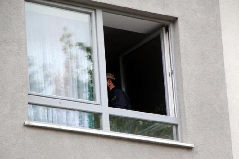 Son dakika... 1700 kişinin öldürüldüğü Spyker katliamının faili terörist Boluda yakalandı
