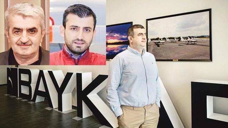 ABD'nin prestijli gazetesi Türk SİHA'larını yazdı: Savaş alanını ve jeopolitiği yeniden şekillendiriyorlar